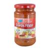 Twist Szicíliai vörös pesto 190 g