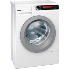 Gorenje W 6823 L/S mosógép és szárító