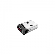 Sandisk Cruzer Fit 32GB pendrive