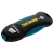 Corsair Flash Voyager USB 3.0 16GB