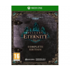 505 Games Xbox One Pillars of Eternity: Complete Edition