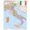 Stiefel Eurocart Kft. Olaszország postai irányítószámai