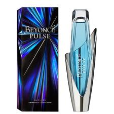 Beyoncé Pulse EDP 100 ml parfüm és kölni