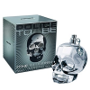 Police To Be The Illusionist EDT 40 ml