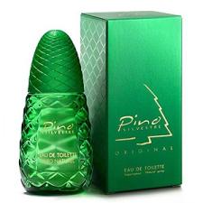 Pino Silvestre Original EDT 125ml parfüm és kölni