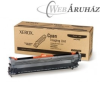 Xerox Phaser 7400 [108R647] C DRUM [Dobegység] (eredeti, új)