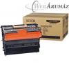 Xerox Phaser 6300, 6350 [108R645] DRUM [Dobegység] (eredeti, új)