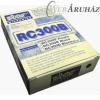 STAR SP 200 [RC300B] festékszalag (eredeti, új)