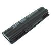 506066-721 Akkumulátor 4400mAh