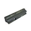 506066-721 Akkumulátor 6600 mAh