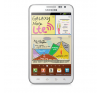 Samsung N7005 GALAXY Note LTE mobiltelefon