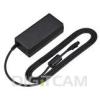 Nikon EH-5B Hálózati adapter