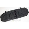 Dörr Action Black Állványtáska XL (D455833)