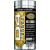 Cellucor D4 Extreme