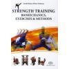 Katics László, Lőrinczy Dénes Strength Training
