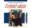 Anita Bean Erősítő edzés életmód, egészség
