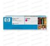 HP 822A C8563A nyomtatópatron & toner