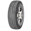 MICHELIN Latitude Alpin XL 205/80 R16 104T