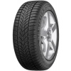 Dunlop SP Winter Sport 4D* ROF 225/50 R17 94H téli gumiabroncs
