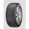 Dunlop SP Sport MAXX GT XL  275/25 R21 92Y nyári gumiabroncs