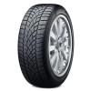 Dunlop SP Winter Sport 3D XL 235/35 R19 91W téli gumiabroncs
