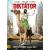 Dvd A diktátor (DVD)