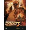 Torrente 3. - A védelmező (DVD)