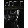 Adele - Live at the Royal Albert Hall (DVD+CD)