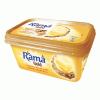 Rama Gold margarinkrém 400 g dobozos