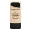 Max Factor Lasting Performance folyékony make-up