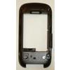 Samsung E1190 középső keret fekete