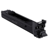Develop ineo+ 203/253 Modul Black IU211K (Eredeti)