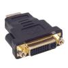5068 HDMI- DVI adapter