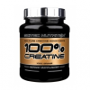 Scitec Nutrition Creatine Pure  - 500g