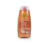 bio Argán olaj tusfürdő - 250 ml tusfürdők