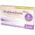 JutaVit probiotikum plusz kapszula - 15db