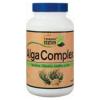 VitaminStation Alga Complex tabletta - 90db