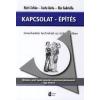 Nyíri Zoltán, Fuchs Anita, Kiss Gabriella Kapcsolat - építés
