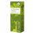 Bioextra citromfű csepp - 50ml