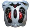 PediFitt Talpmasszírozó masszírozógép