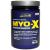 MHP MYO-X 300g