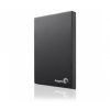 Seagate Expansion Portable 500GB USB3.0 STBX500200