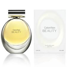 Calvin Klein Beauty EDP 30 ml parfüm és kölni