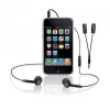 Macally iPhone Stereo headset