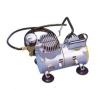SPARTAN kompresszor kompresszor