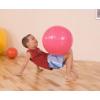 Gymnic Gimnasztikai Labda 30 cm - Rózsaszín