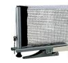 JOOLA SNAPPER ping-pong háló asztalitenisz