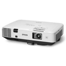 Epson EB-1940W projektor