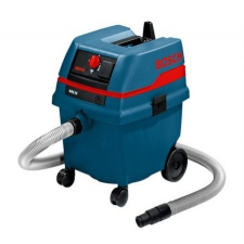 Bosch GAS 25 L SFC porszívó