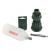 Bosch 25 részes csavarozófej készlet